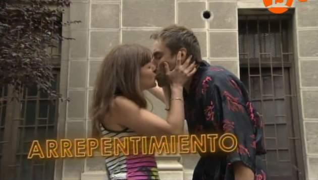 Las Vega's | Canal 13