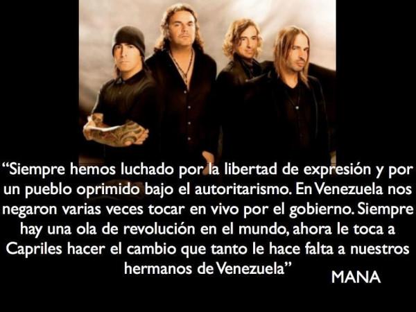 Ocupado_2007 (Twitter)