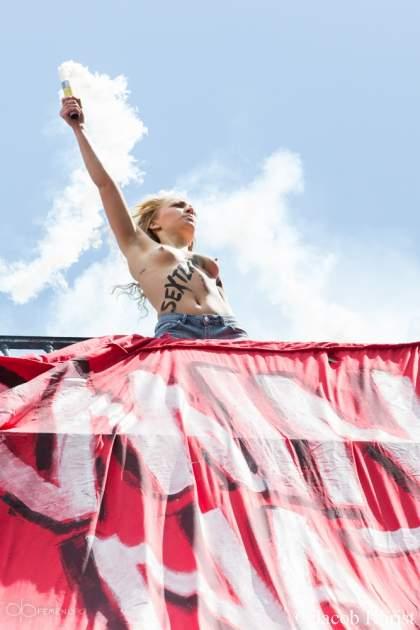 www.femen.org