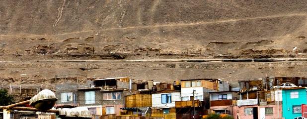 Cerro-Grafia