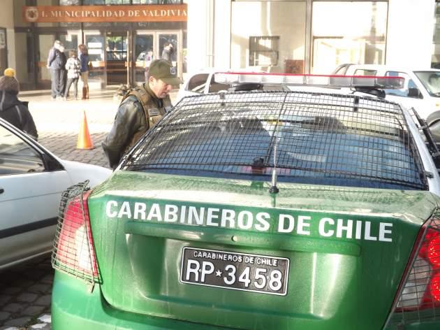 Cristian Cerna (RBB)