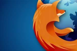 Imagen:Mozilla