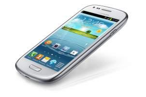 Imagen:Samsung