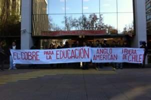 Imagen:@AdelanteChi