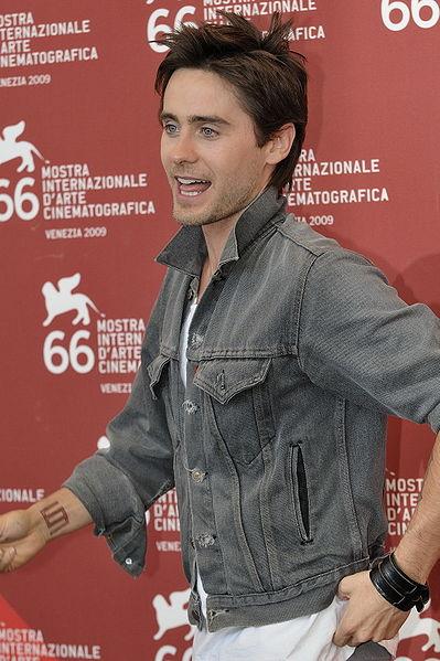 Nicolas Genin | Wikipedia