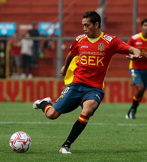 Osvaldo Villarroel/AgenciaUno