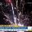 Falla en exhibición de fuegos artificiales en California deja 28 heridos