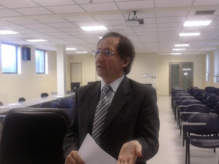 Álvaro Mesa Latorre   Luis Vergara (RBB)