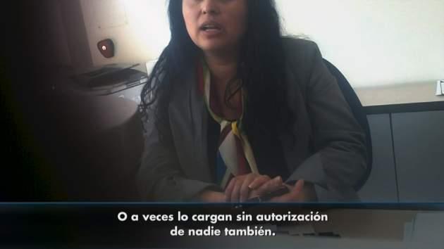 Comunicaciones Canal 13