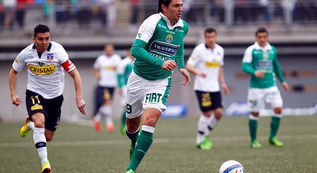 Javier Valdes Larrondo/AgenciaUno