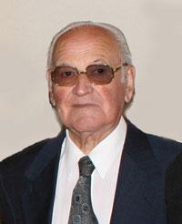 Raúl Basso