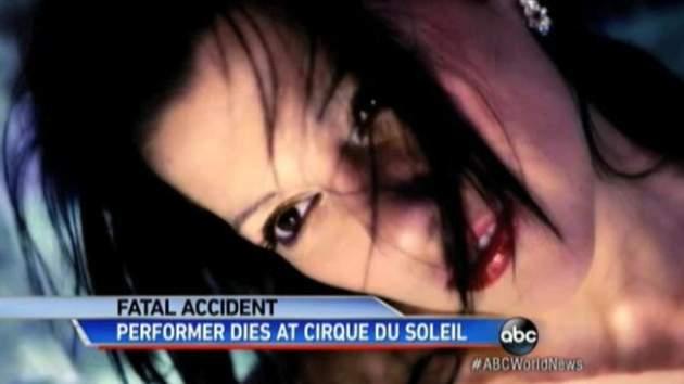 Sarah Guyard-Guillot | ABC