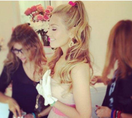 Thalia | Instagram