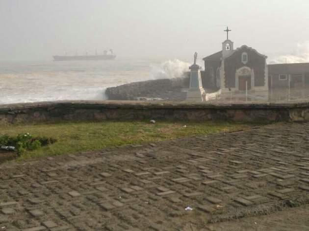 Antofagasta | @danielabcardena