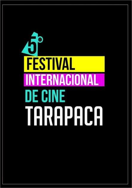 Quinto Festival Internacional de Cine de Tarapacá