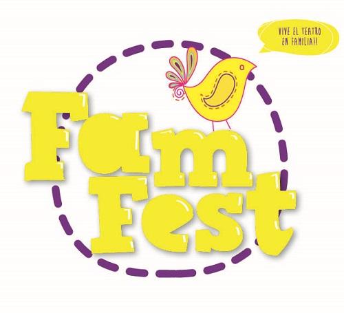 FAMFEST 2013