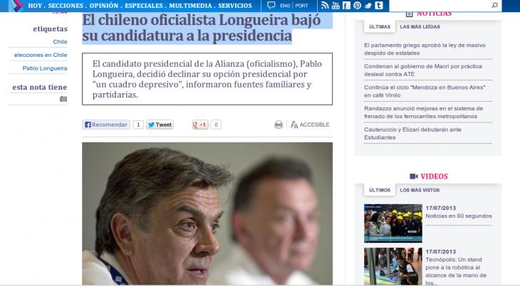 Telam.com.ar