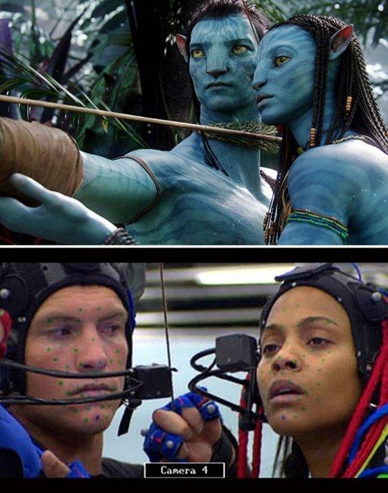 Avatar | 20th Century Fox