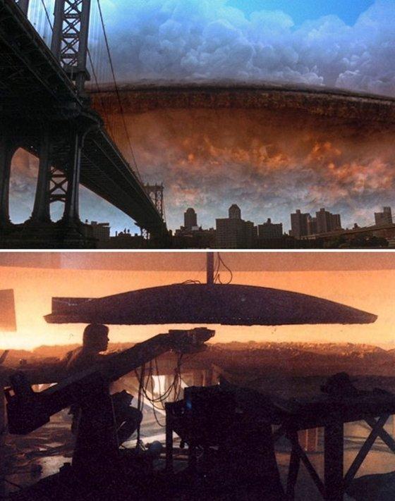 El Día de la Independencia | 20th Century Fox