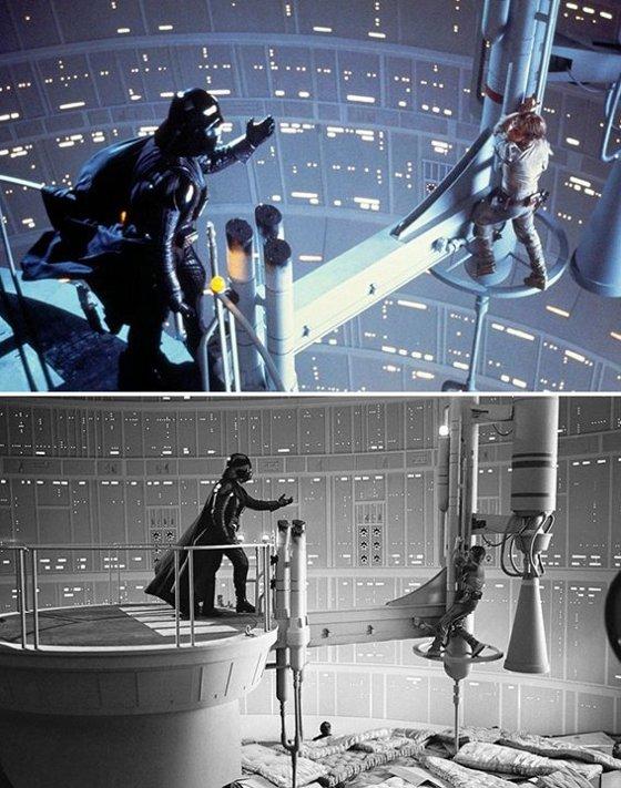 El imperio contraataca | 20th Century Fox