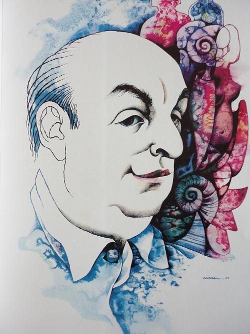 Mario Carreño