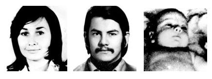 Sus padres | abuelas.org.ar