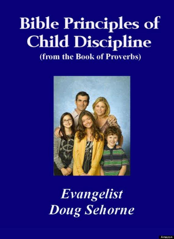 El libro de Doug Sehorne