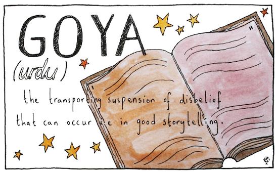 Maptia Blog