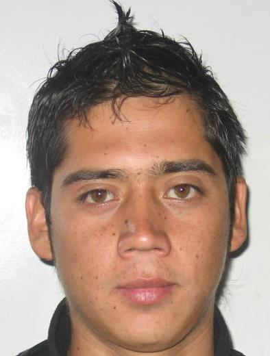 Sergio Prado, fallecido en local nocturno