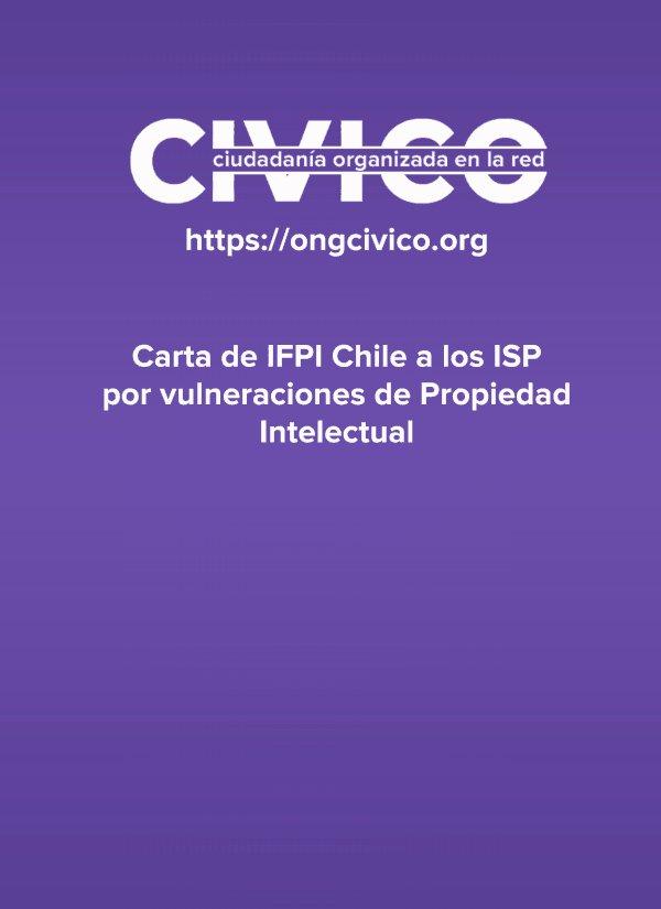 ONG Cívico