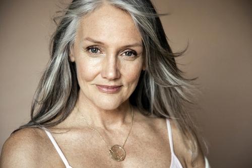 Cindy Joseph | www.wagmag.com