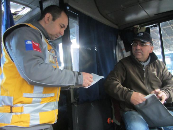 Fiscalización | Carlos Martínez (RBB)