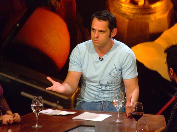 José Miguel Villouta | Carlos Varela (c)