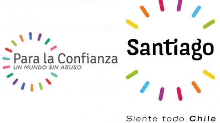 paralaconfianza.com | santiagodestinoturistico.cl