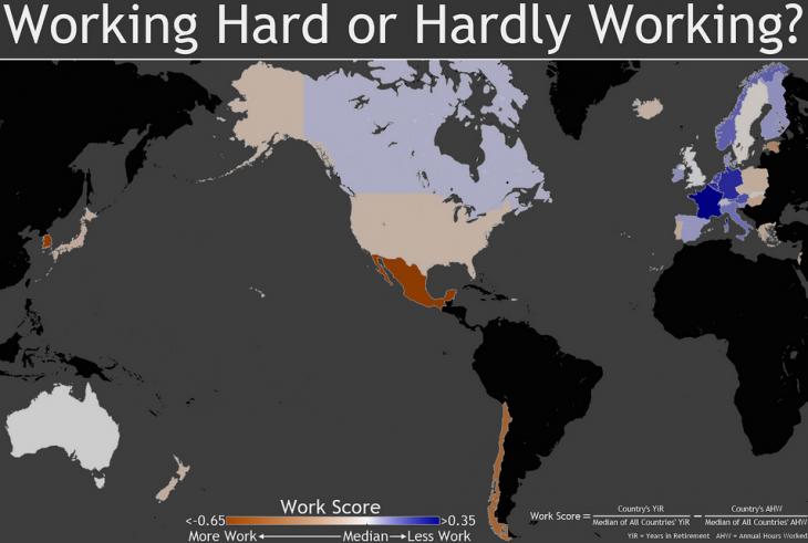 Vizual Statistix | http://vizual-statistix.tumblr.com