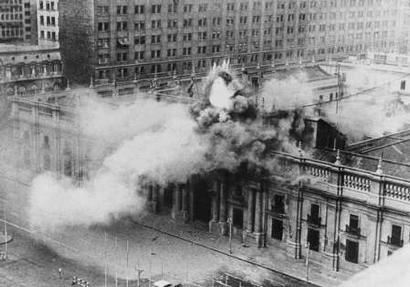 Bombardeo a La Moneda (DP)