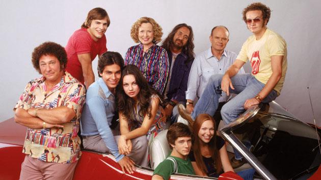 That '70s Show | FOX