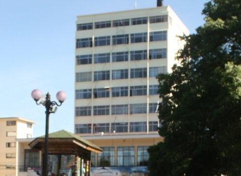 Municipalidad de Osorno | Facebook