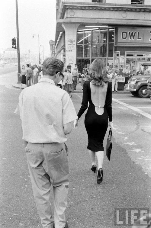 Ralph Crane | Revista LIFE