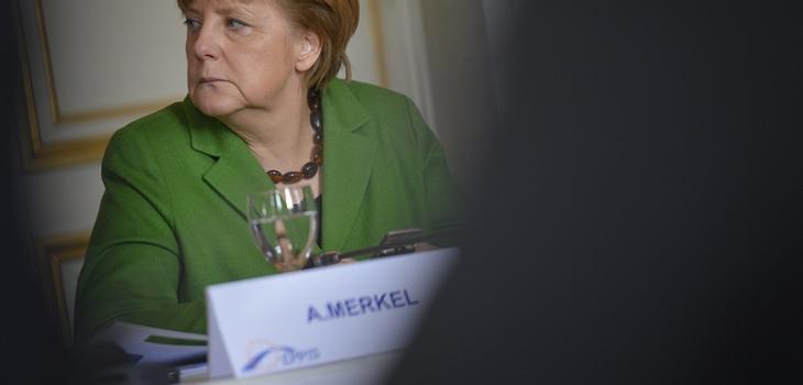 Archivo | European People's Party (cc)