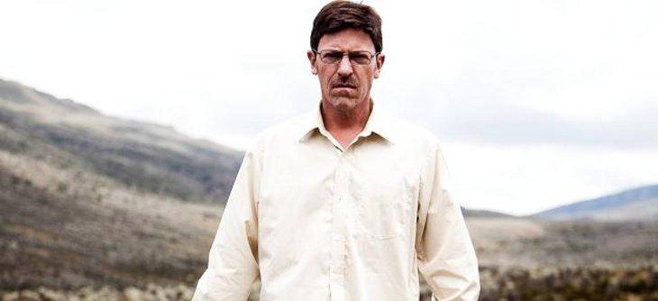 Trujillo como 'Walter Blanco' | Vista en ElDiario.mx
