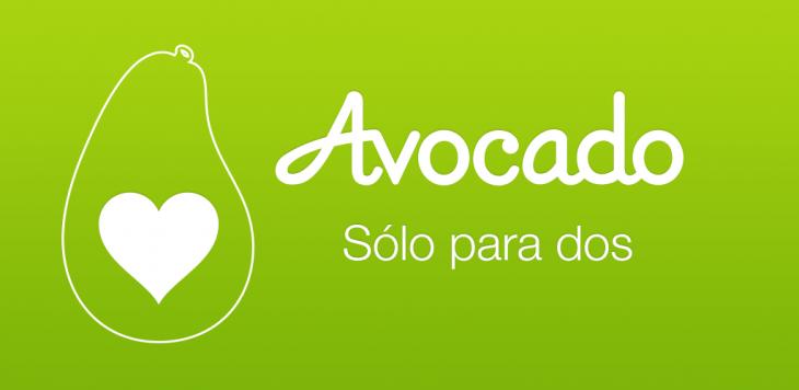 www.avocado.io