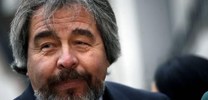 Sebastián Rodríguez | Agencia UNO