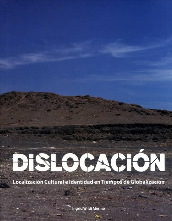 Dislocación 2013
