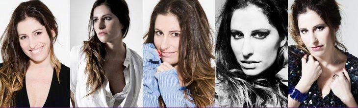 Francisca Sfeir | www.telon.cl