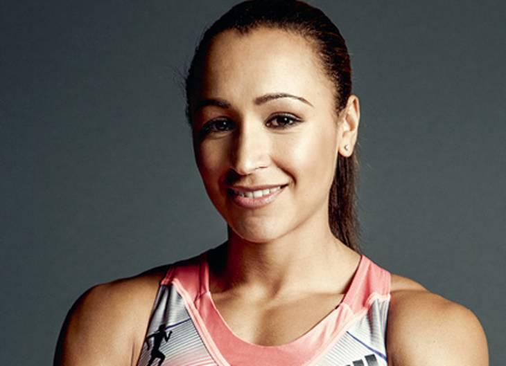 Jessica Ennis-Hill | Sport Magazine