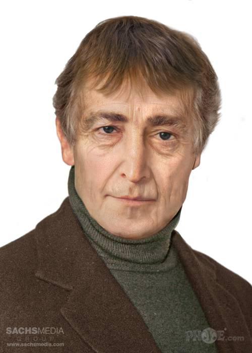 John Lennon | Phojoe