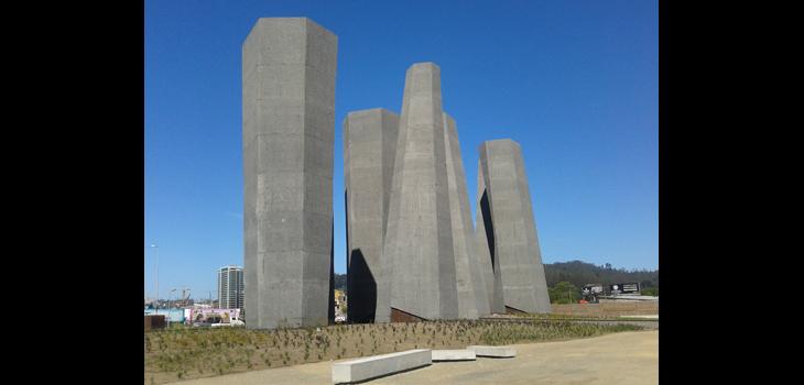 Memorial 27F, EM (c)