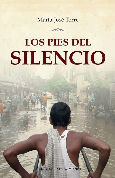 Los Pies del Silencio