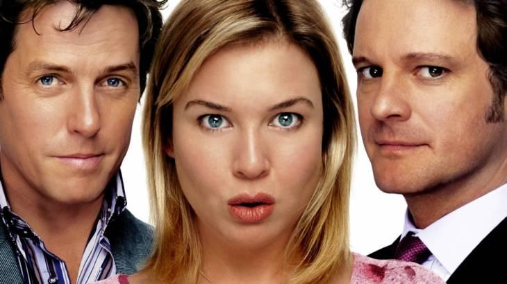 El diario de Bridget Jones | Miramax Films